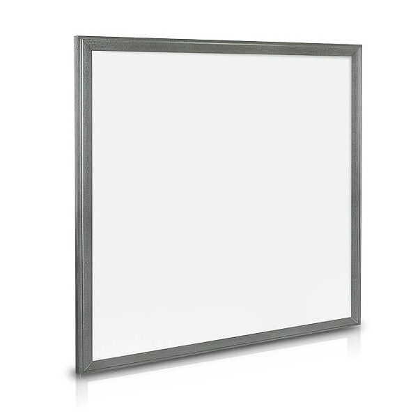 Led panel 600*600*11mm 40W 6400K/3000Lm Brilight