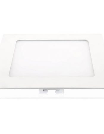 Led panel ledo 20 3W 85X85X25mm 210Lm/6500K Brilight