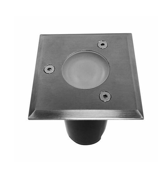 Led svetiljka HELIO10 ( 6 LED ) Bela Brilux