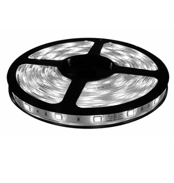 Led traka 3528-60-W 4,8W/12V 5000X8X2,2mm IP20 Brilight