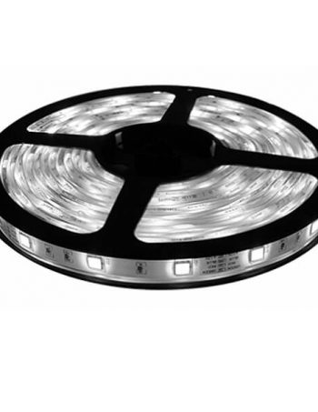 Led traka 5050-60-W IP65 14,4W/12V 5000X10X2,2mm Brilight