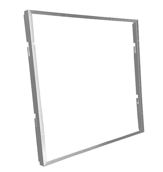 Ram aluminijumski za led panel 600*600 Brilight