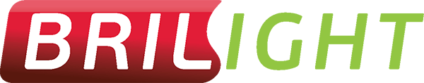 Brilight logo
