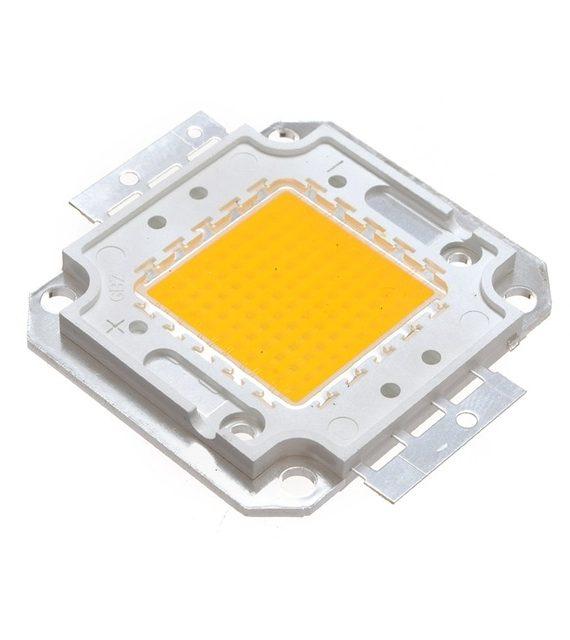 LED DIODA COB 50W/6500K