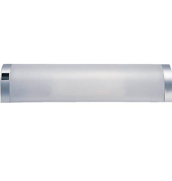 Fluo svetiljka apera 18 18W/IP20/T8/G13/6400K Brilight