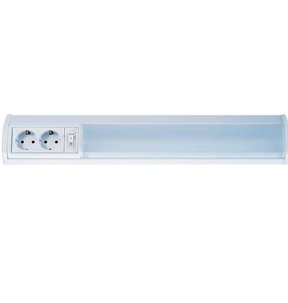 Fluo svetiljka rega 8 8W/IP20/T5/G5/6400K Brilight