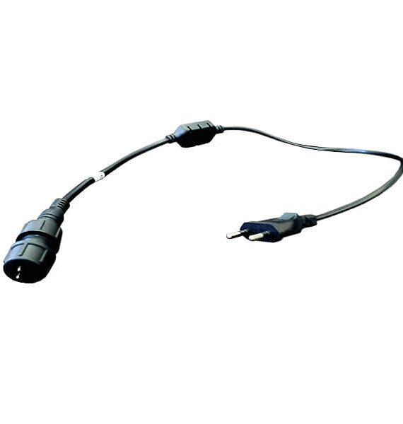 Kabal led-SL-2W-13mm