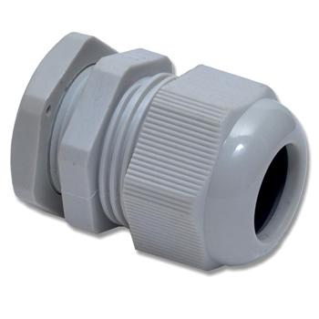 Kablovska uvodnica PG-16, 10 – 14 mm, IP67 sa gumom – Brilight