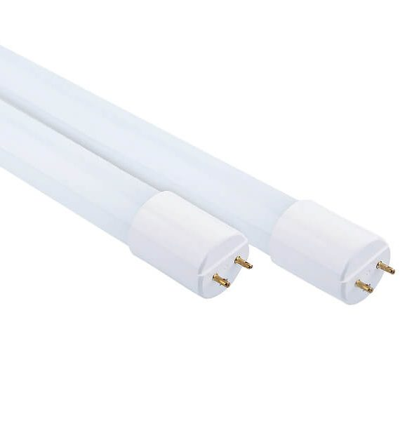 LED CEV 9W PF ≥ 0,5 T8/4000K/320°/900Lm/600mm/G13 WELLMAX