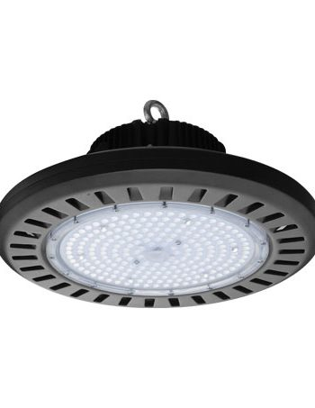 LED HIGHBAY 150W 19500Lm 6400K IP65 BRILIGHT