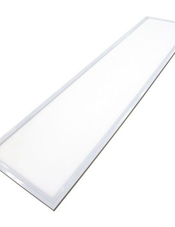 Led panel 1200*300*8mm 40W 6400K/3200LM Brilight