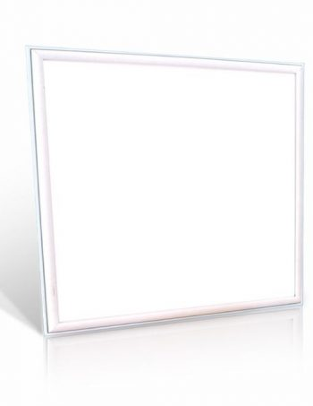 LED PANEL 600*600*8 mm 40W 4000K/2800Lm BELI OKVIR BRILIGHT