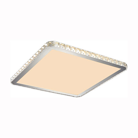 Led plafonjera 15521-L 36W 4000K Brilight