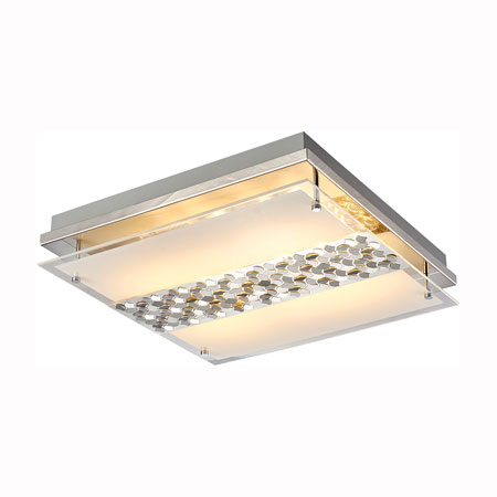 Led plafonjera 15533 30W 4000K Brilight
