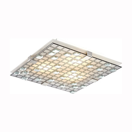 Led plafonjera 15535 18W 4000K Brilight