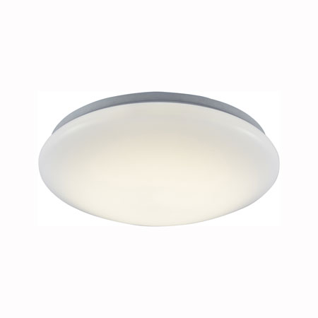 Led plafonjera 4401-S 18W 4000K Brilight