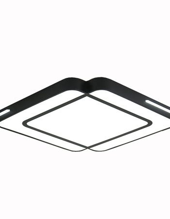 Led plafonjera POLUX max 102W Brilight