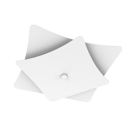 LED plafonska svetiljka Seth 15W 4000K Brilight