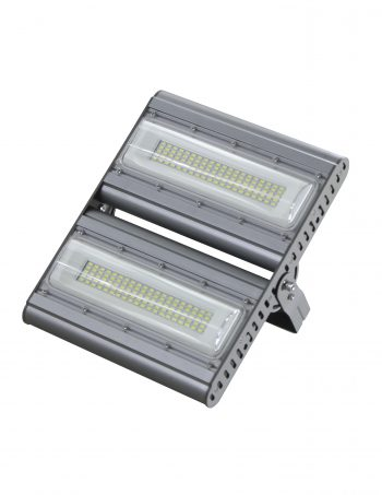 Led reflektor TG15-100W/6400K/11000LM IP65 Brilight