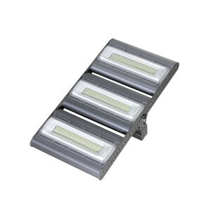 Led reflektor TG15-150W/6400K/11650LM IP65 Brilight