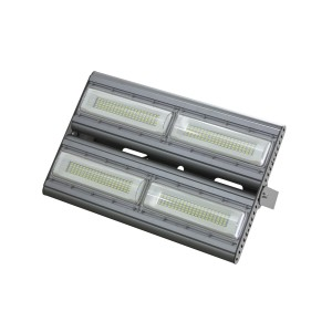 Led reflektor TG15-200W/6400K/22000LM IP65 Brilight