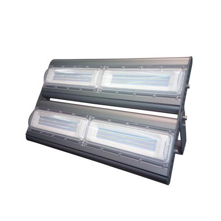 Led reflektor TG15-4x50W/6400K/22000LM MW/PHI IP65 Brilight