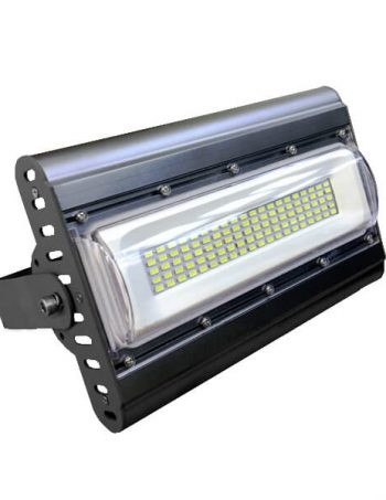 Led reflektor TG15-50W/6400K/5500LM IP65 Brilight