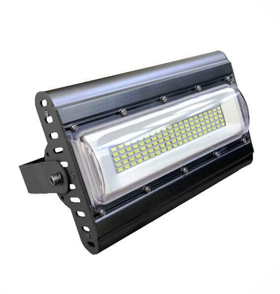 Led reflektor TG15-50W/6400K/5500LM IP65 Brilight