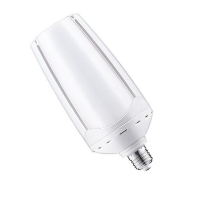 LED sijalica Rocket E40 60W 4000K 5400lum Brilight