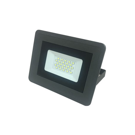 SLIM LED SMD REFLEKTOR 20W 1700Lm/6500K IP65 BRILIGHT