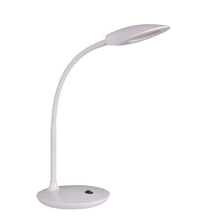 LED STONA LAMPA HN 9005 MT-1 5W BELA BRILIGHT