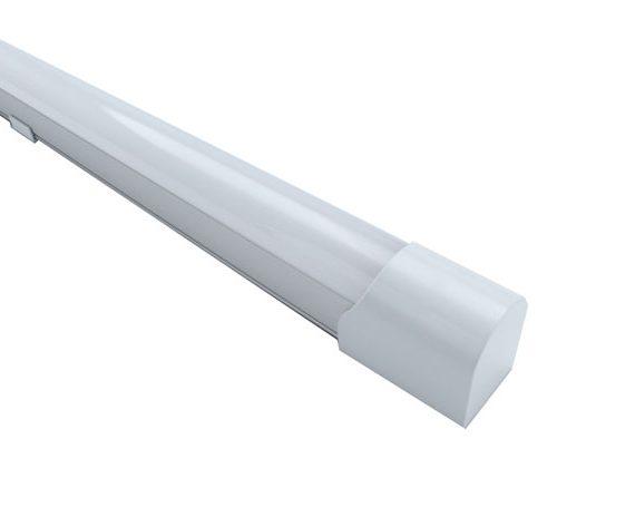 LED svetiljka Estila18 10W 6400K 900lum Brilight