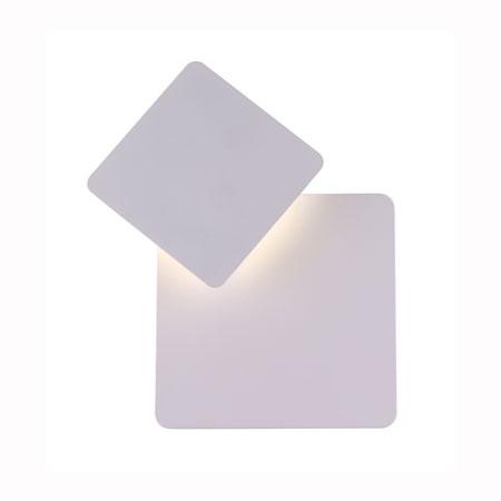 LED zidna svetiljka Senta 4.5W 4000K Brilight