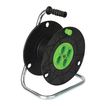 MOTALICA PVC GREEN BEZ KABLA F281 TUR BRILIGHT
