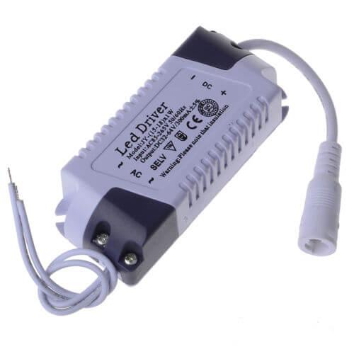 Napajanje za LED panel 6 W - Brilight