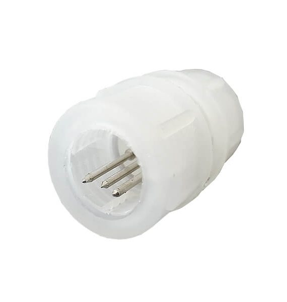 Nastavak led-SL-3W-13mm