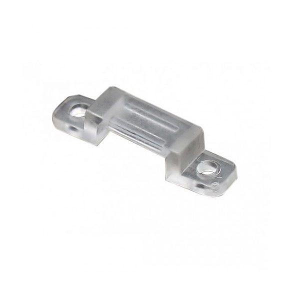 Obujmica led-SL-11x18mm
