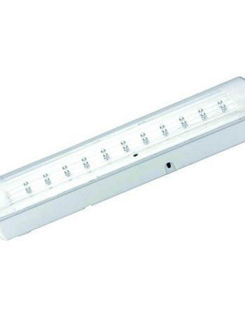 Panik l. ergo 24 led Brilight