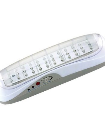 Panik l. ergo 35 led Brilight