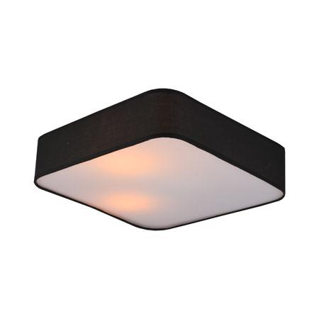 Plafonjera 1550-2B 2xE27-Brilight