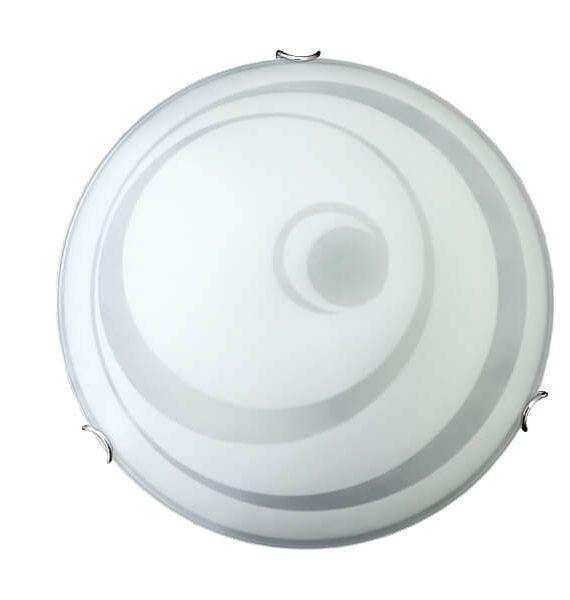 Plafonjera FI 300 1020-B huni 1x60W/E-27 Brilight