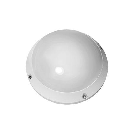 Plafonska svetiljka Erna 12W LED 6500K 900Lm IP65 Brilight