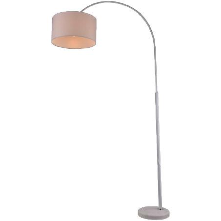 Podna lampa HN9001 E-27 1x40W Brilight