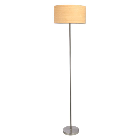 Podna lampa HN9036 FL E-27 1x40W Brilight