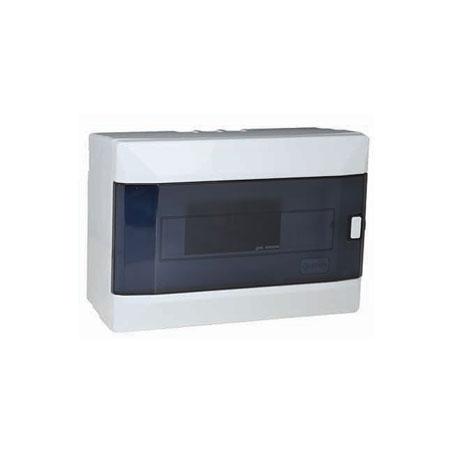 SPRATNA TABLA 12 N/Z TUR 65001012 BRILIGHT