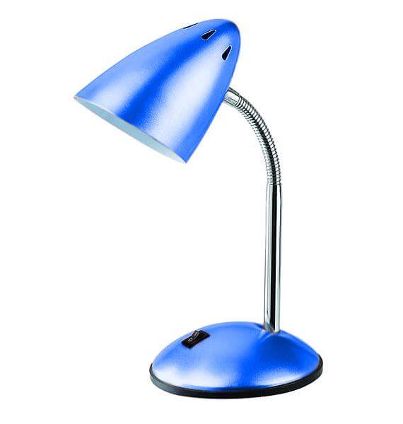 Stona lampa HN 2013 MT-1 plava Brilight