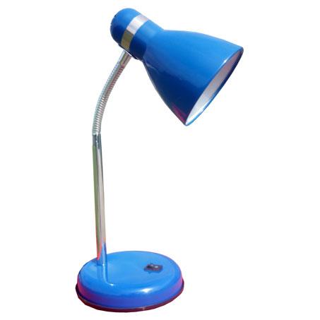Stona lampa HN 2021 MT-1 plava Brilight