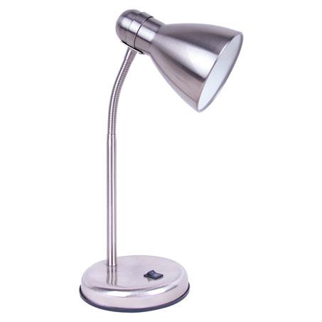 STONA LAMPA HN 2021 MT-1 SATEN-HROM BRILIGHT