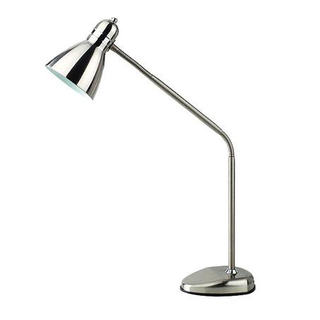 STONA LAMPA HN 2050 MT-1 HROM BRILIGHT