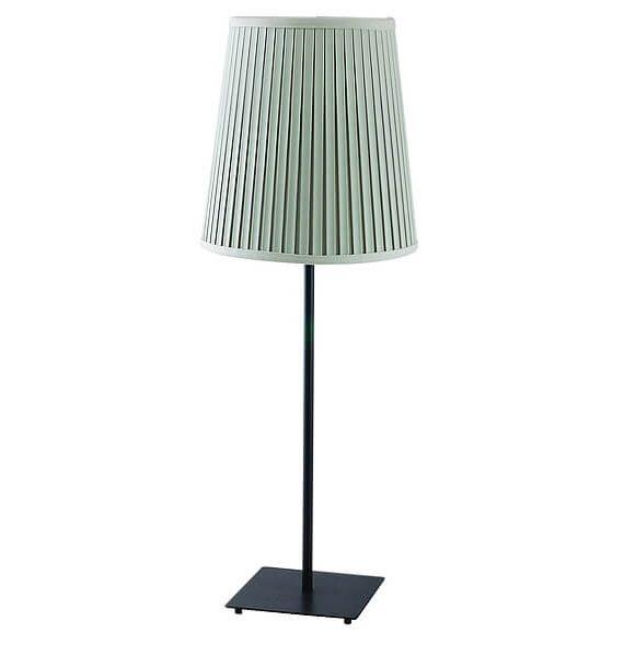 Stona lampa HN 2073 MT-1 krem Brilight